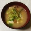納豆でお味噌汁をさらに美味しく!本格的な「納豆汁」の簡単レシピ