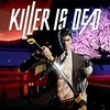 killer is deadが104ルーブル