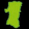 都道府県ランキング 秋田県について、秋田県の様々なランキングや秋田県の情報