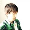 アコギセンスPlusのakiraのプロフィール