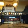 アメリカニューヨークの映画館で『ターミネーター2 3D』を鑑賞!チケットの買い方や値段を紹介!