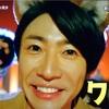 【祝!】第35回 相葉雅紀さん誕生祭【国民の祭日】