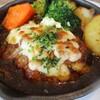 【食べログ3.5以上】台東区石原一丁目でデリバリー可能な飲食店1選