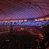 L'Arc〜en〜Ciel 25th L'Anniversary Live (1)