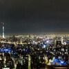 AORが流れると夜の首都高を疾っている病気について。