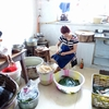 中国生活 8.端午節(端午の節句)に粽子(ちまき)を食べる