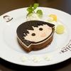 開店から1ヶ月で来店者数1万人超え!台湾の「ちびまる子ちゃんキッチン」が大人気