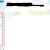 WordPressのテーマは「sonoichi」が可愛い