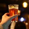筋トレの後にアルコール飲んじゃうって人へ『種類を選べばOKです』