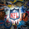 【NFL2020】Week1 結果速報!まだまだプレシーズンみたいなものだ・・・。