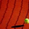 全仏オープンテニス2018結果 ナダル選手と国枝慎吾選手