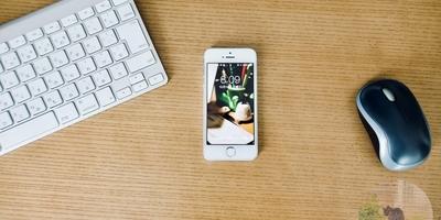 【2018年秋版】大学2年男子のスマホホーム画面 & 使っている・オススメアプリ紹介
