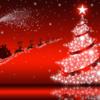 【一考】クリスマスイブに飲食店で外食するのは有りか無しか?