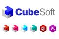 Cube シリーズにおける Git のブランチ方針