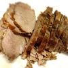 【簡単】絶品!和風豚肉チャーシューのオリジナルレシピ!ヘルシー・安い