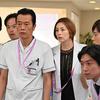 10月期ドラマ「ドクターX~外科医・大門未知子~」第6シーズンが好発進。今年初の20%台視聴率。