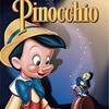 ディズニー映画 【ピノキオ】徹底解説