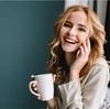コーヒー好きな大人なデブ必見!コーヒーダイエット法とは?