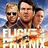 フライト・オブ・フェニックス(Flight of the Phoenix)