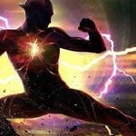 ネタバレ【ザ・フラッシュ】DC映画リーク情報60個ぐらいまとめました!バットマンやマルチユニバース