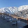 白馬村スキー場・ゲレンデ到着前に必ず確認すべき情報は?更新時間、積雪量、風速、ライブカメラ等