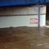 藤沢市の台風19号による被害状況