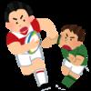 ラグビー日本代表 VS 南アフリカ がなぜ感動するのか【ラグビーワールドカップ、ブライトンの奇跡を語る】