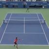 テニスオフ:シングルスダブルマッチのメリット・デメリット