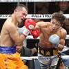モンスター・井上尚弥!ノニト・ドネアを破り「世代交代!」WBSS制覇!ボクシング