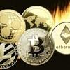 ✨🌟暗号通貨は世界中の億万長者にとっても魅力的な資産🌟✨