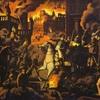 『太陽に灼かれて3』『遙かなる勝利へ』3部作完結。悪人ほど歴史に学ぶ。