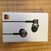 Mi In-Ear Headphones Pro HDを買ってみた