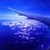 【カナダ旅行】eTAの申請方法とスタンレーパーク
