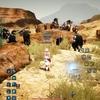 黒い砂漠:アカネの街ムイクンとそのクエスト(後編)