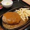 【米米食堂】広島県産のこだわりのご飯はセルフでおかわり自由(中区紙屋町)