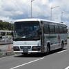 鹿児島交通 1072号車