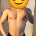 独学で筋肥大を目指すブログ