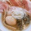 【食べログ】関西の高評価ラーメン3選
