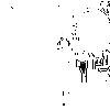 銀十字 カリギュラ編「CROSS3:面向不背」感想 ラブストーリーは突然に