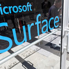 Microsoft、Surfaceブランドを廃止しLumiaへ統一?