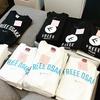 freeeが関西で開発組織を立ち上げてから1年半が経ちました。