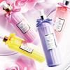 香るボディミルク♡「パルフェタムールサボンサボン」で香水と石鹸の香るボディになる♪