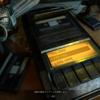 【PS4 Pro】スーパーサンプリングモードのメリットと確認方法を詳しく説明させて頂きたいです【Ver 5.50新機能】