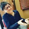 【blog】爽やかな親友、こういちくんの髪を切りました。