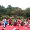 11月20日も茅ヶ崎里山公園で演奏します!