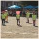 子どもも親も本気で臨む「ガチ」の運動会。
