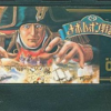 ナポレオン戦記のゲームと攻略本 プレミアソフトランキング