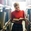 連休明けは本を読もう!Kindleストアで複数セールを実施中!