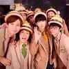 ジャニーズJr.に歌って欲しい関ジャニ∞の曲7選