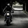 【台湾】アジアのバイク事情【メーカー】